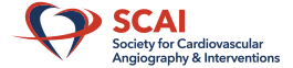 The Society 2019 logo
